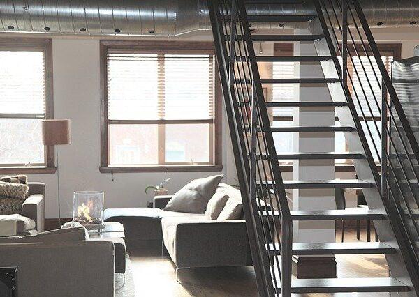 apartment-406901_640 (1)
